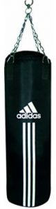 Adidas Punching Bag