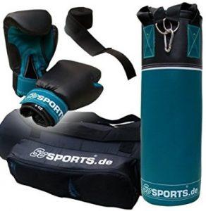 Jugend Boxset von ScSports