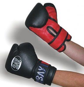 Kinderboxhandschuhe