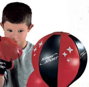 Kinderboxsack
