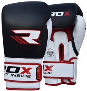 RDX Boxhandschuhe