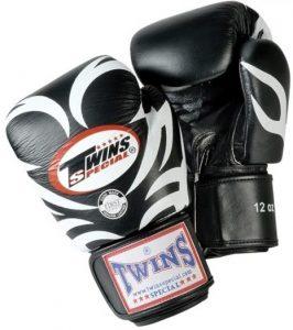 Twins Boxhandschuhe